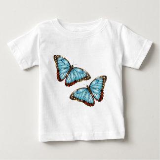 Wild Butterflies Tees