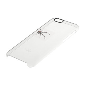 Wild case (Spider) phone case