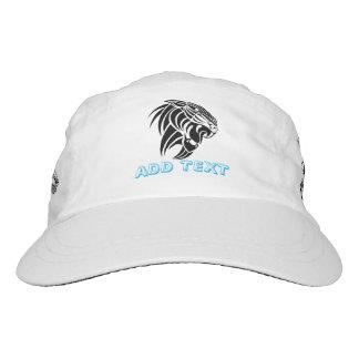 WILD CATS HAT
