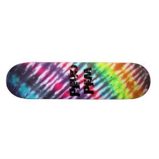 Wild Child Skateboards