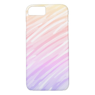 Wild Fantasy iPhone 8/7 Case