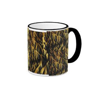Wild Feather Mug