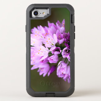 Wild Flower OtterBox Defender iPhone 8/7 Case