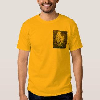 Wild Flower Tshirt