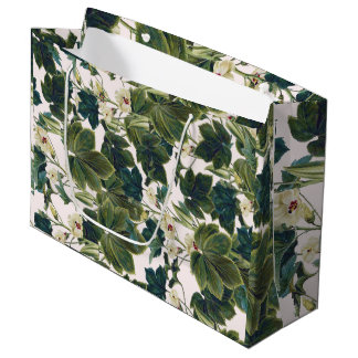 Wild Forest Large Gift Bag