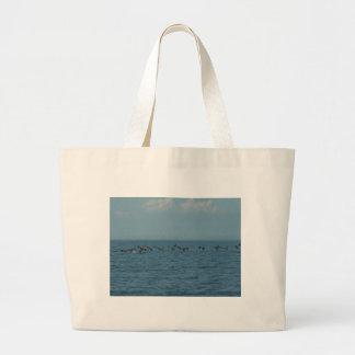 Wild Geese Bag