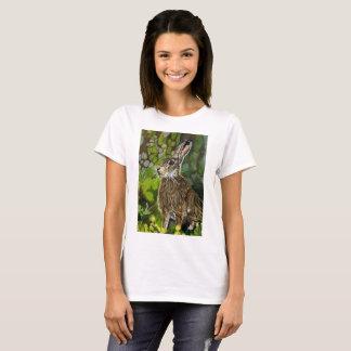 Wild Hare T-Shirt