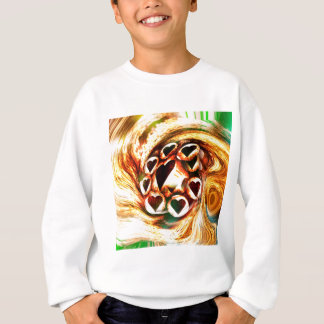 Wild Hearts Sweatshirt