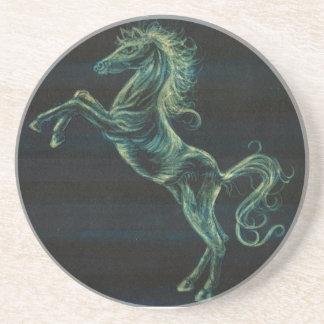 Wild Horse Coaster