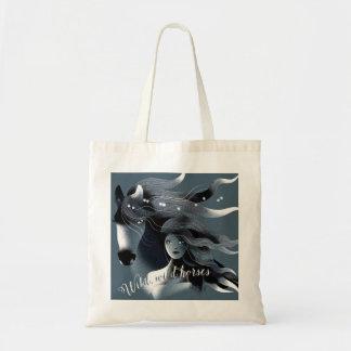 Wild Horses Bag