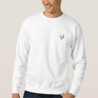 Wild Horses long sleeve t-shirt for Men