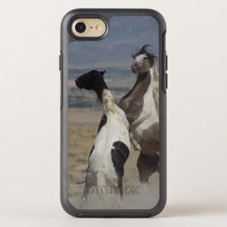 WILD HORSES OF UTAH OTTER CASE IPHONE 6