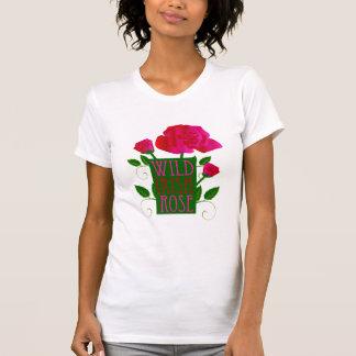 Wild Irish Rose Shirt