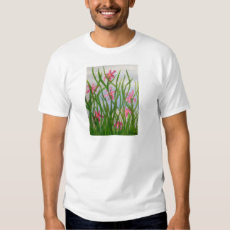 Wild Iris's.JPG Shirt