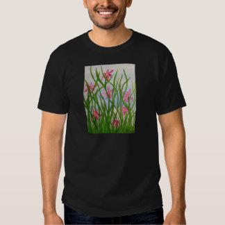 Wild Iris's.JPG Shirts
