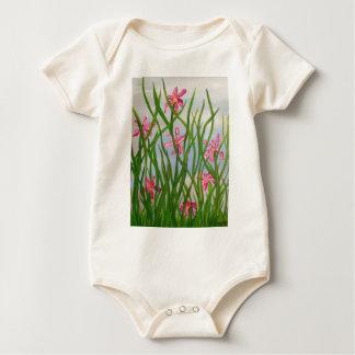 Wild Iris's.JPG Baby Bodysuits