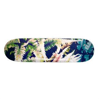 Wild Jungle Skate Boards