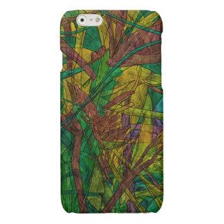 Wild Life iPhone 6 Plus Case