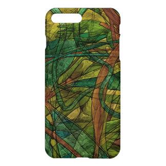 Wild Life iPhone 7 Plus Case