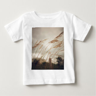 Wild Oats to Sow Shirt