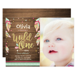 Girl first birthday invitations etamemibawa girl first birthday invitations stopboris Image collections