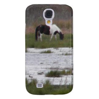 Wild Pony of Assateague Island VA HTC Vivid Case