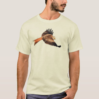 Wild Red Kite T-Shirt