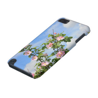 Wild Roses iPod Touch (5th Generation) Cover