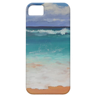 Wild Seascape iPhone 5 Case
