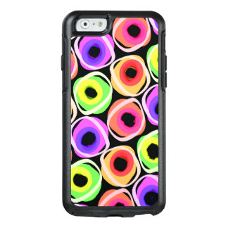 Wild Spots OtterBox iPhone 6/6s Case
