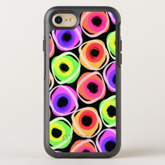 Wild Spots OtterBox Symmetry iPhone 8/7 Case