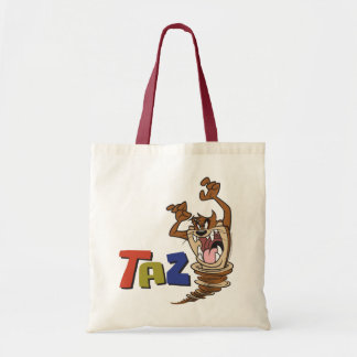 Wild TAZ™ Bag