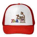Wild TAZ™ Cap