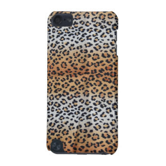 Wild Thang iPod Touch 5G Cases