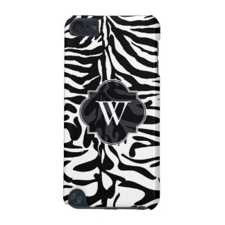 Wild Thing Animal stripes iPod Touch (5th Generation) Cases