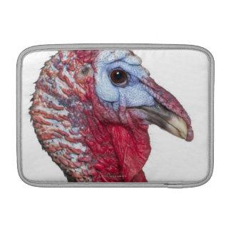 Wild Turkey - Meleagris gallopavo Sleeve For MacBook Air