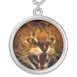 Wildcat Custom Jewelry