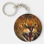 Wildcat Keychains