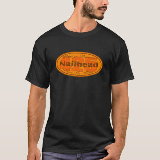 Wildcat nailhead 425 T-Shirt