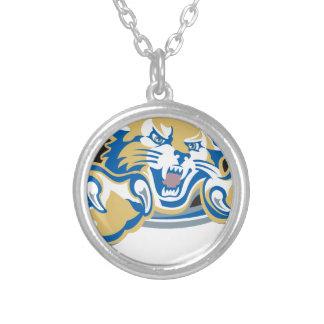Wildcat Jewelry