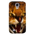 Wildcat Samsung Galaxy S4 Cases