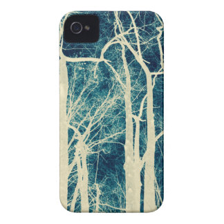 Wilderness Vision iPhone 4 Case-Mate Case