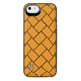 Wildfire Basket Weave 2 iPhone 6 Plus Case