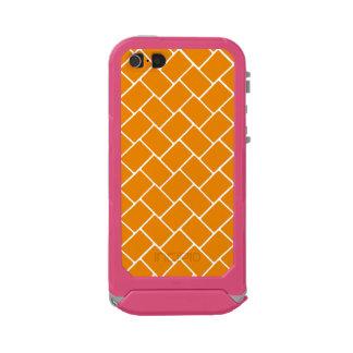 Wildfire Basket Weave Incipio ATLAS ID™ iPhone 5 Case