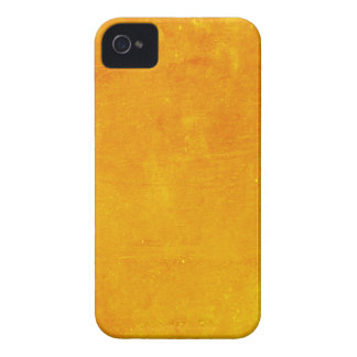 Wildfire Magic iPhone 4 Cover
