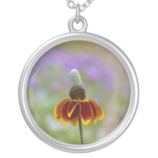 Wildflower 1 Necklace