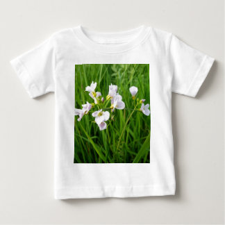 Wildflower delight baby T-Shirt