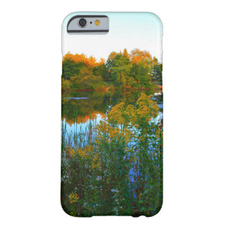 Wildflower Iphone Case Barely There iPhone 6 Case
