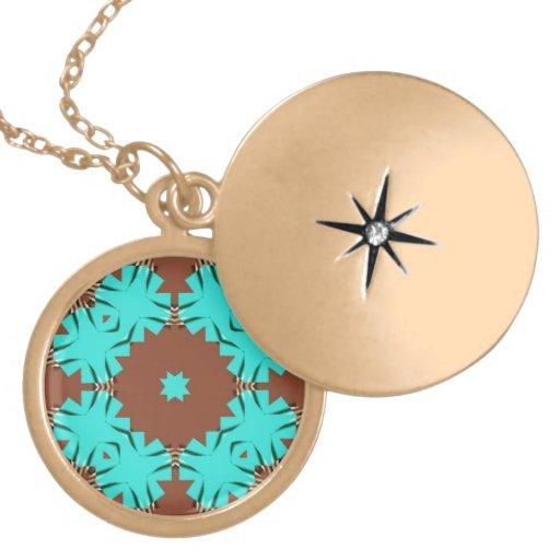 Wildflower Custom Jewelry