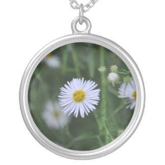 Wildflower Pendant